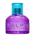 ralph-lauren-hot-jpg