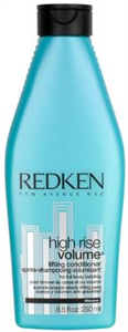 Redken High Rise Volume Lifting Conditioner