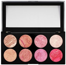 revolution-ultra-blush-palette-pirosito-paletta---blush-queens9-png