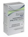 Rexona For Men Maximum Protection Krém Deo