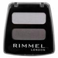 Rimmel Colour Rush Duo Szemhéjpúder