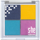 s-he-stylezone-eyeshadow-quattros99-png