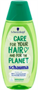 schauma-care-for-your-hair-and-for-the-planet-regeneralo-sampons9-png