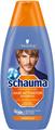 Schauma Hair Activator Koffein Sampon