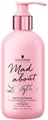 Schwarzkopf Mad About Lengths Root To Tip Cleanser Sampon