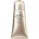 shiseido-future-solution-lx-universal-defense-spf50s-jpg