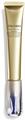 Shiseido Intensive Wrinklespot Treatment