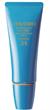 Shiseido Sun Protection Eye Cream SPF34