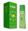 star-nature-edt-alma-illatu1-jpg