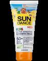 Sundance Med Kids Ultra Sensitive Sonnencreme