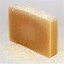 szappanna-kokuszos-shea-vajas-kecsketejszappans9-png