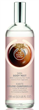 The Body Shop Sheavajas Testpermet