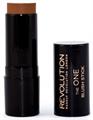 MakeUp Revolution The One Sculpt Contour Stick