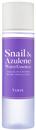 TIA'M Snail & Azulene Water Essence