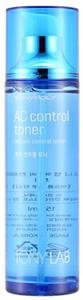 Tonymoly AC Control Toner