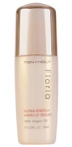 Tonymoly Floria Nutra-Energy Miracle Serum