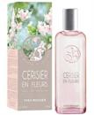 Yves Rocher Un Matin Au Jardin Virágzó Cseresznyefa EDT
