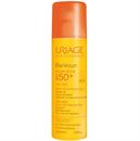 uriage-bariesun-szaraz-permet-spf50-uva-ultras9-png