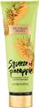 Victoria's Secret Squeeze Of Pineapple Testápoló Krém