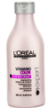 L'Oreal Professionnel Vitamino Color Sampon