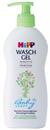 wasch-gel-sensitiv-fur-haut-haar-baby-sanfts-png