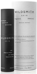 Wildsmith Skin Active Repair Platinum Booster