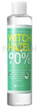 Mizon Witch Hazel 90% Toner