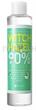 Mizon Witch Hazel 90% Toner