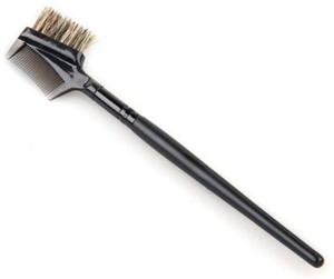 eBay Wooden Eyebrow Brush Comb