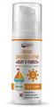 Wooden Spoon Bio Naptej és Testápoló SPF30
