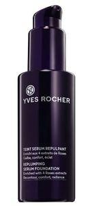 Yves Rocher Couleurs Nature Alapozó Szérum