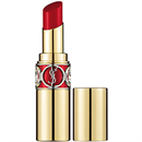 Yves Saint Laurent Rouge Volupté Shine