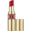 yves-saint-laurent-rouge-volupte-shine-jpg