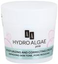aa-cosmetics-hydro-algae-pinks9-png