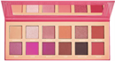 ace-beaute-blossom-passions9-png