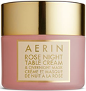 aerin-rose-night-table-cream-overnight-mask2s9-png