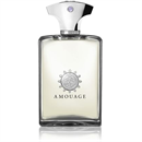 amouage-reflection-mans9-png