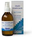 argital-tonizalo-olajs9-png
