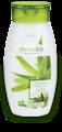 Aroma Greenline Aloe Tusfürdő