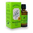 Aromax Mandulaolaj