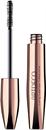 artdeco-long-lashes-szempillaspirals9-png
