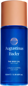Augustinus Bader The Body Oil