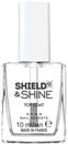 avon-nail-experts-shield-shine-top-coat-koromlakks9-png