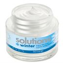 Avon Solutions Winter Enjoy The Day