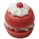 badefee-bade-donuts-red-fruit-jpg