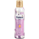 balea-mousse-to-oil-testapolohabs-jpg