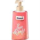 balea-pure-soft-folyekony-szappans-jpg