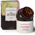 Bare Escentuals Bareminerals Pure Transformation Night Treatment
