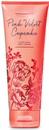 bath-body-works-pink-velvet-cupcake-ultra-shea-body-creams9-png