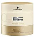 bc-bonacure-q10-time-restore-mask-png